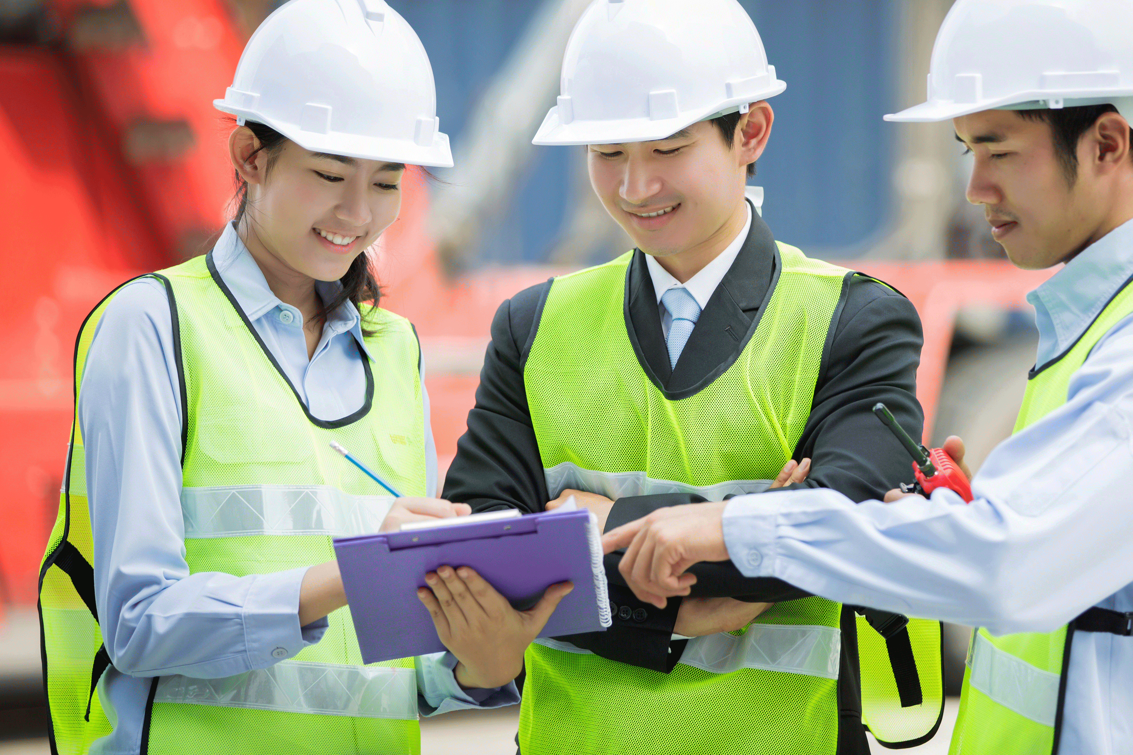 stock-photo-asian-engineers-were-consulted-together-and-plan-406595410